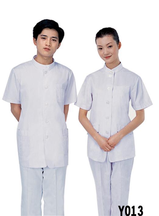 护士系列����_重庆护士服订做_产品系列_3