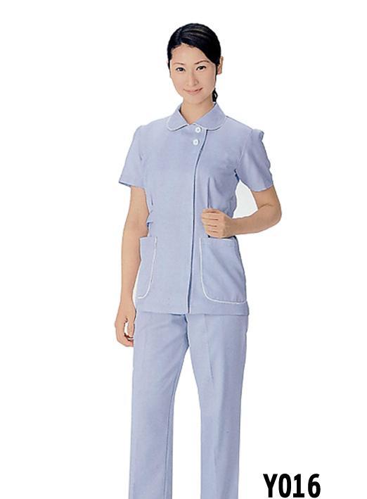 重庆护士服订做_产品系列_4